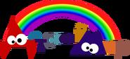 Детский мир (1997-2014, использовался в заставках)