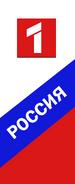 Россия 7 (микрофон)