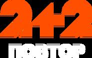 2 2 (2017)