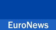 Euronews (23.10.2006-03.06.2008)