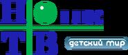 НТВ-Плюс Детский мир (2001-2007)