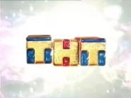 Безразмерка ТНТ (2007-2008)
