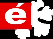 Ера (Новорічний логотип, 2000-х)