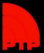 РТР 3 (красный)