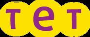ТЕТ (с 2014)