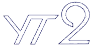 УТ2 (1998-2004 белый)