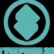 Guberniya33