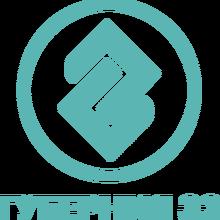 Guberniya33.png