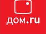 Дом.ру TV/Список каналов