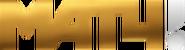 Матч ТВ (2015, золотые буквы)