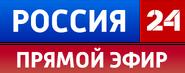 Россия-24 Прямой эфир (2013-2016)