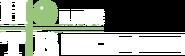 НТВ-Плюс Киноклуб (2004-2007)