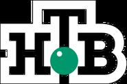 НТВ (2007-2010, использовался в эфире)