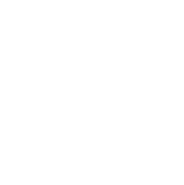 A-One (Украина) (3-ий логотип, новогодний)