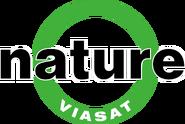 Viasat Nature (2002)