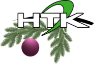 НТК (Краснодар, 2002-2005, новогодний)