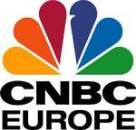 CNBC Europe.jpg
