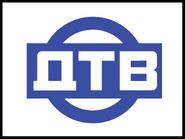 ДТВ (2007, с сайта Триколор ТВ)