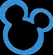 Disney Channel 2002 Alt No Text