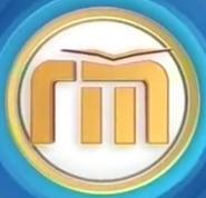 ГТ (г. Ярославль) (в стиле ТНТ4)