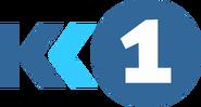 К1 (синий)