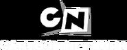 Cartoon Network 2004 White text 2(3) 1(2)