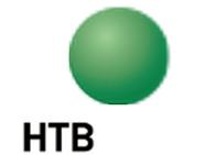 НТВ-Плюс (2007, без синего фона, без надписи Плюс)