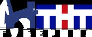 ТНТ-Губерния (г. Воронеж) (2000-е, эфирный) (2)