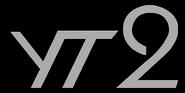 УТ-2 (1998-2004, використовувався в ефірі)