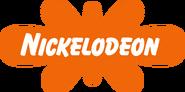 Nickelodeon (2001-2006, cveta)