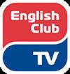 English Club TV 3
