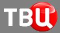 ТВ Центр (2013, другой шрифт, серый фон)