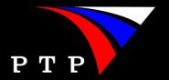 РТР (2001-2002, черный фон)