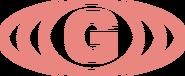 Гамма (2006-2007, эфирный)