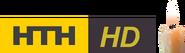 НТН HD (14 травня 2021)