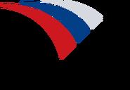 Россия 5 (чёрный без надписи вертикаль)