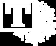 Тонiс (Новорiчний 1)