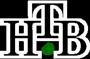 Логотип НТВ (1994)