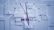 Часы Пятый канал (2020-н.в.)