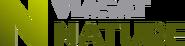 Viasat Nature 3 (горизонталь)