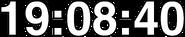 Экранные часы НТН (2004-2008)