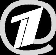 Первый канал 4 (с улиткой, онлайн-трансляция)