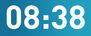 Часы (Утро России, 2006-2007)