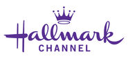 Hallmark Channel USA (2012)