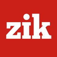 ZIK (2012, микрофонный)