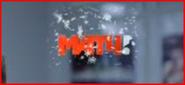 Матч ТВ (новогодний) (2)