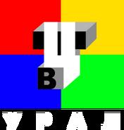 ТВЦ-Урал (2004-2006)