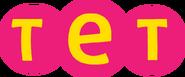 ТЕТ (2014-2015)