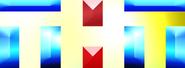 ТНТ (2010-2011, эфир)