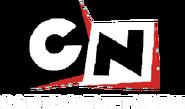 Cartoon Network 2004 White text 2(9)(3)
